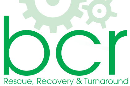 logo-bcr-new.png