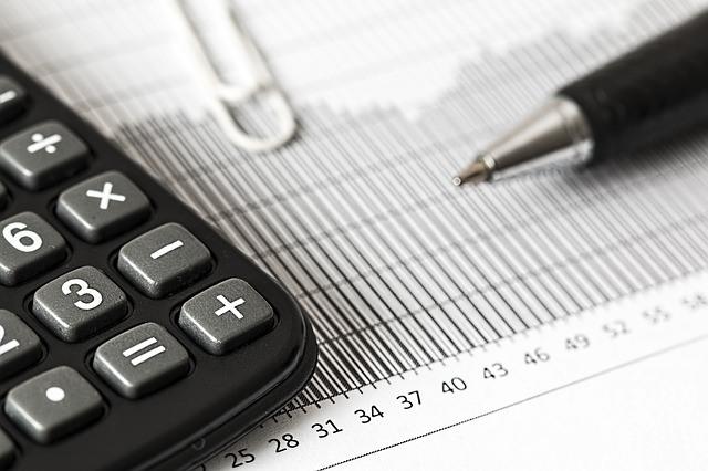Member's Voluntary Liquidation vs Creditor's Voluntary Liquidation – What's The Difference.jpg