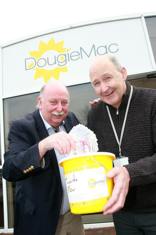 The BCR quiz supports hospice care in Staffordshire, Cheshire and Shropshire.jpg