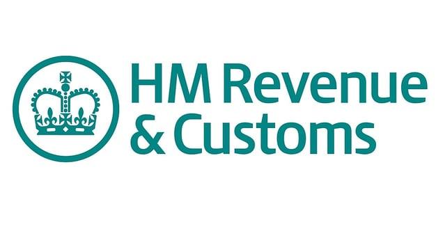 Can HMRC Write-off Debt.jpg