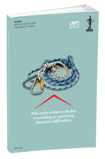 ICAEW Restructuring And Insolvency Guide.png