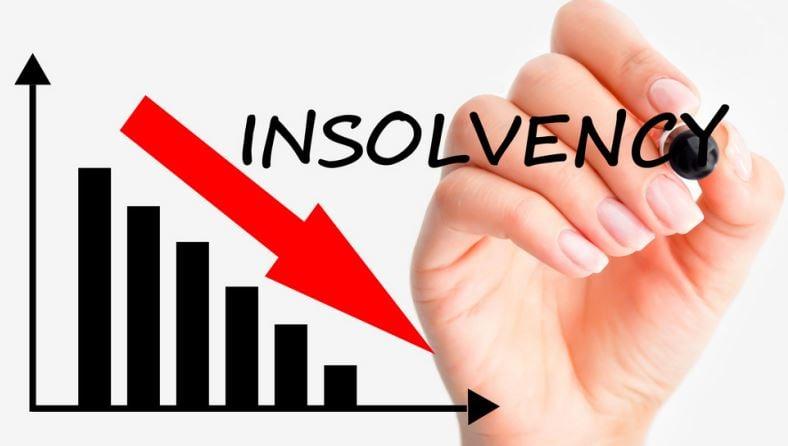 insolvency.jpg