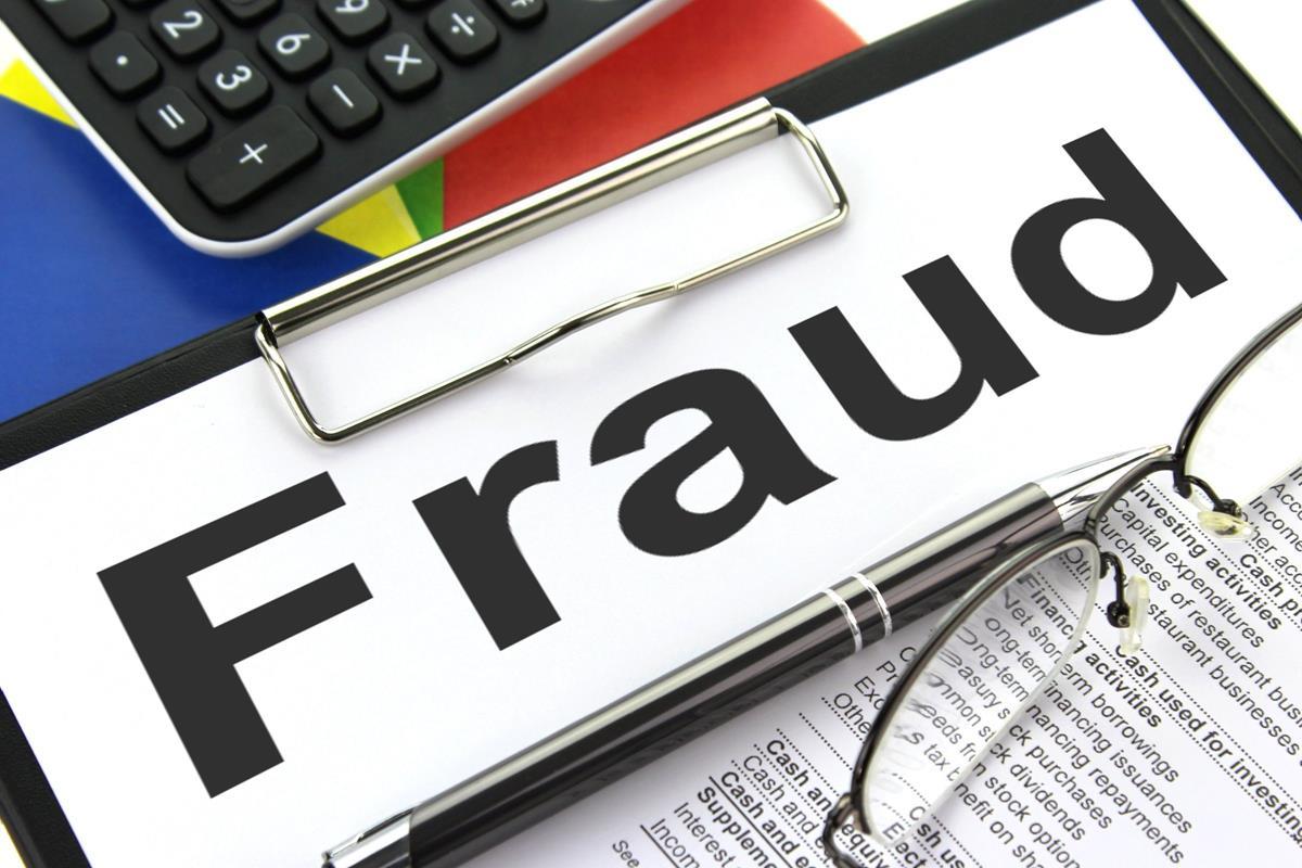 Birmingham Company Directors Imprisoned In Fraud Case