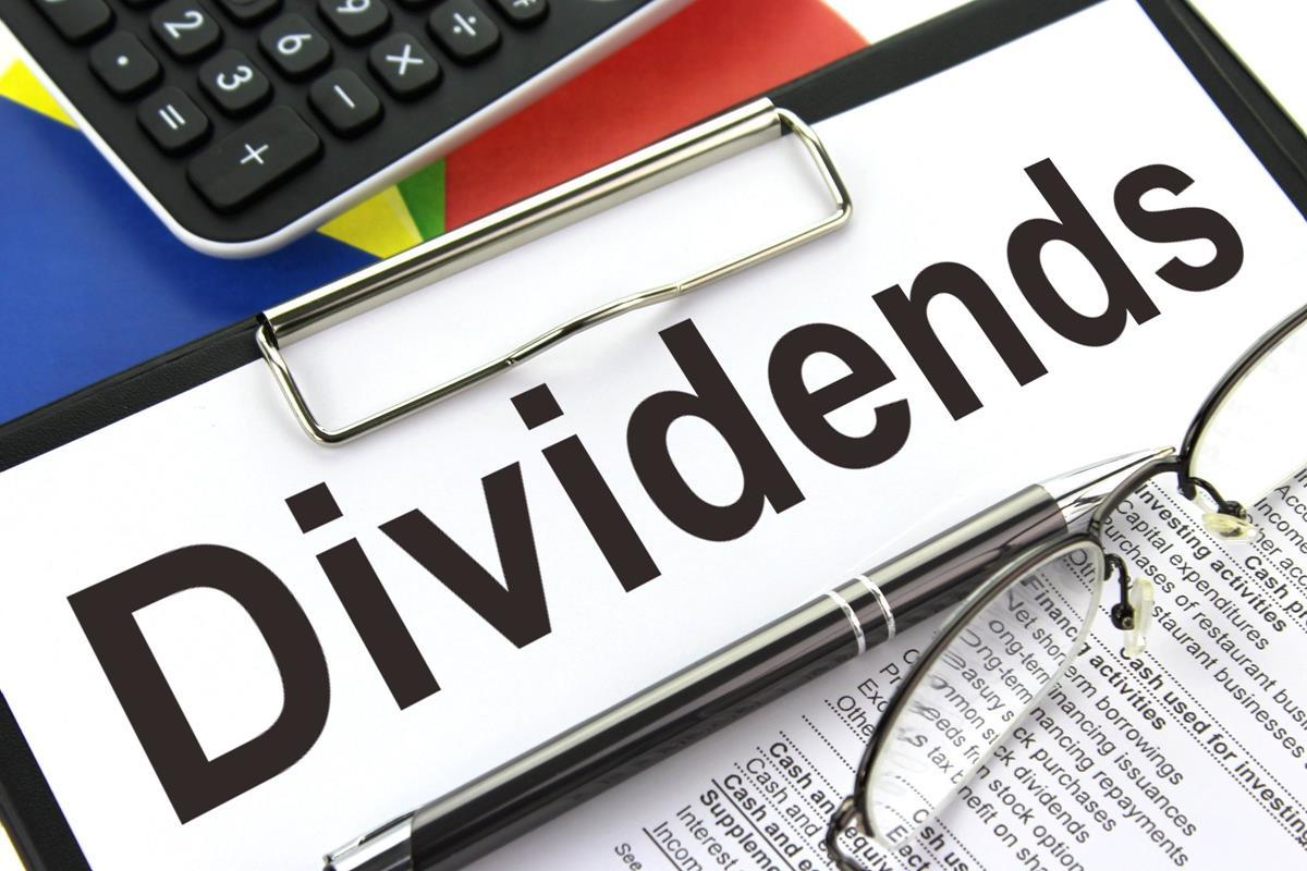Understanding Dividends & Insolvent Companies