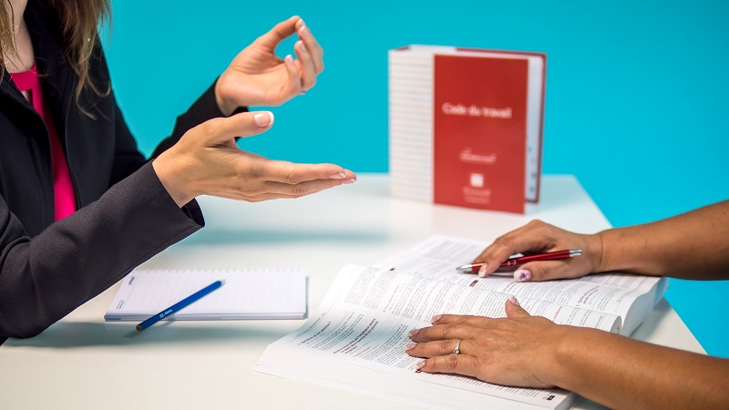Dodgy Directors - Beware of Penalties Post Insolvency