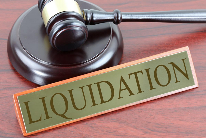 Everything You Need To Know About Liquidation Preferences